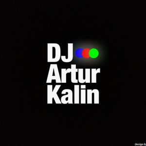 Artur Kalin-Ultra Set(2 Years Off Music)