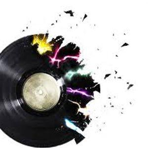 Sofire Progressive Mix Dec 2012
