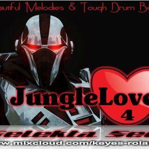 JungleLOVE4