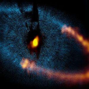 Timeless Universe Mixed By Dj Cosmic Sunrise