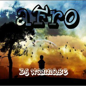 A.F.R.O.