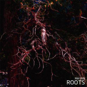 Mayan_-_Roots