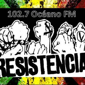 PROGRAMA 181 RESISTENCIA TAPACHULA CHIAPAS
