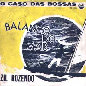 Xango's Rua Carioca Selection - June 2012