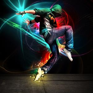 Best Dance Mix 2016 02