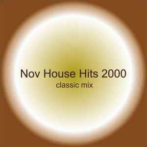Slava Flash - Nov House Hits 2000