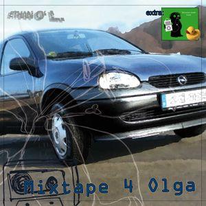 Mixtape 4 Olga