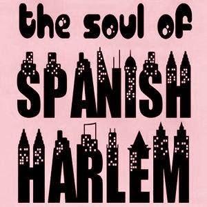 Latin Soul Mix Dos