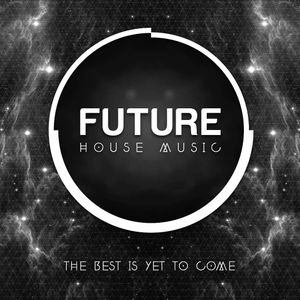 Missing You Vol. 02 Future House Mixtape 2015 (ThuanHoang)