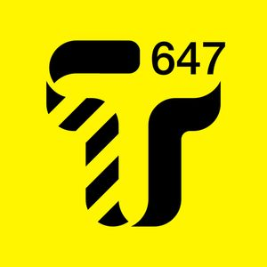Transitions with John Digweed and  Stelios Vassiloudis 2017