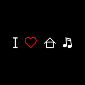 All Kinds Of HOUSE (EDM MIX 30)