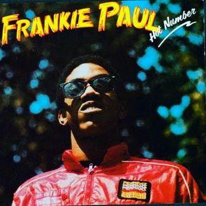 Golden Memories with DJ Velvet on @zanjradio (MAY.28.2017) | Frankie Paul Tribute