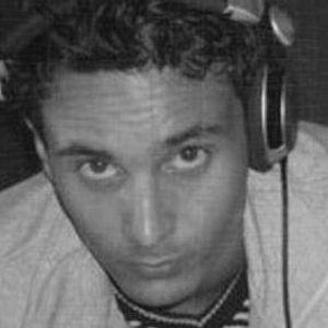 Dance Hits Vol5 - DJ LAS  ( Octobre )