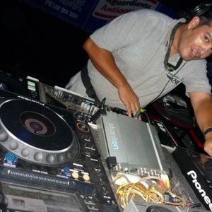 HIGH ENRGY 3 BY RENATTO DJ CYBORG