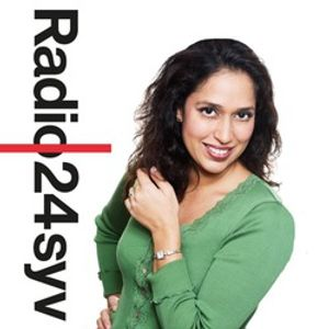 Rushys Roulette  uge 2, 2013 (2)