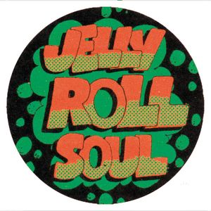 Do Not Tape Over - Jelly Roll Soul