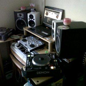DiabonegrO_semba-mix 2012