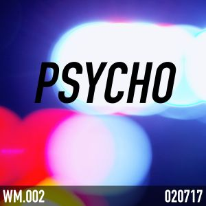 Weekly Mix 002 - 020717