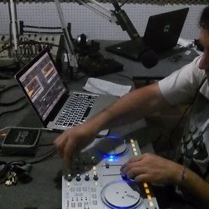 Miguel Baguis mantra club 26 01 2013
