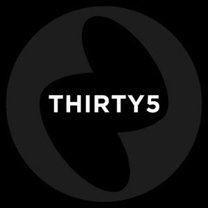 Mike Vale - Exclusive Mix For THIRTY5 Radio 21-10-2011
