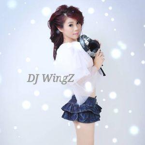 RisingStar 2k15 VOL.01 - WingZ