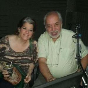 Audio - Memorias De La Ciudad - 28° Programa - Miercoles 14-12-2016