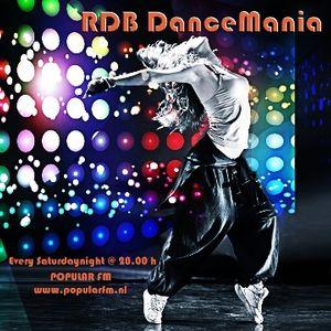RDB DanceMania