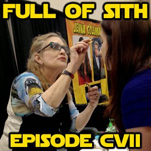 Episode CVII: Bruce Campbell - Special Edition
