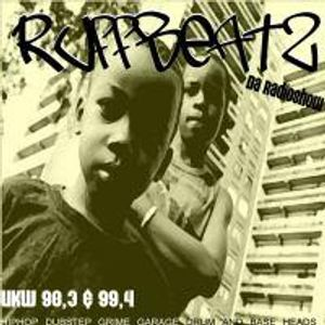 Ruffbeatz 08.2008