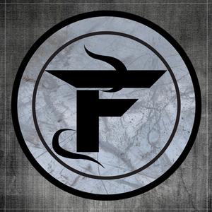 FluxY - Hard Beats #04