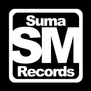 SumaRecords RadioShow 4Wk June Sergio Fernandez P2