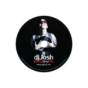 Bloody Sexy Mix 2011 - CD1