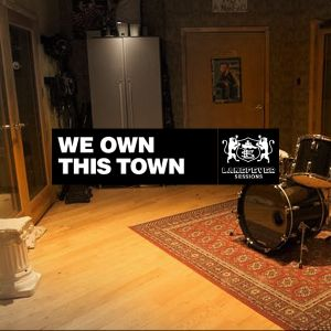 We Own This Town: Volume 27