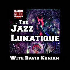 Jazz Lunatique 205: Freedom Or Death