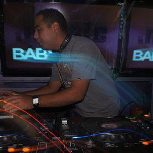 DJ Tooper - House Music Mixtape Episodio 2
