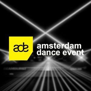Luca Agnelli @ ADE 2017 Dockyard Festival  21-10-2017