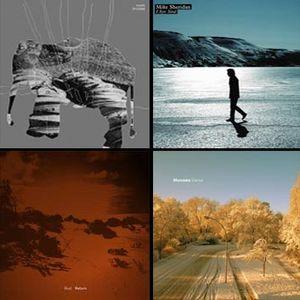 Dub Techno Exploration / lowlightradio.com