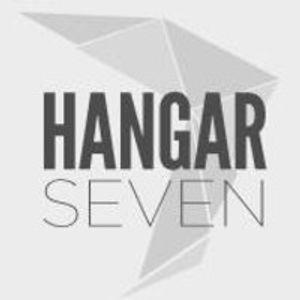 Hangar 7 Episode 014: Deep Thoughts
