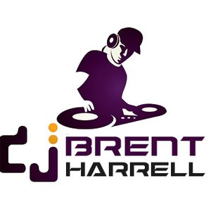 "Special Mixshow - ""Viewpoint Redefined"" - DJ Brent Harrell"