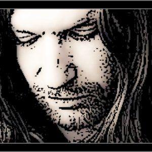 Aphex Twin - Sonar, Barcelona  - 2001