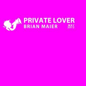 066 - Private Lover