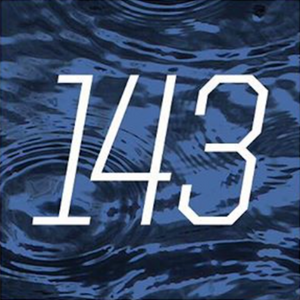 143 MIX
