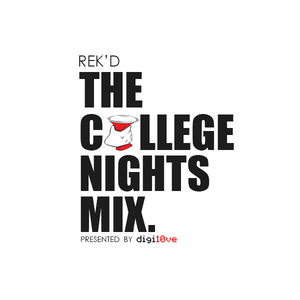 The College Nights Mix