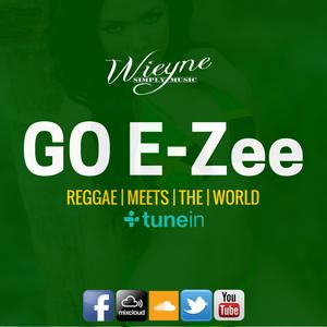 GO E-Zee