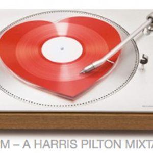 32rpm - a Mixtape