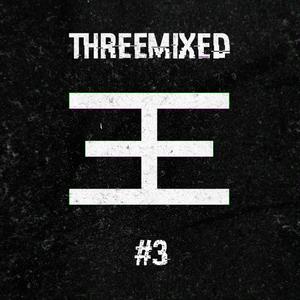 Threemixed #3