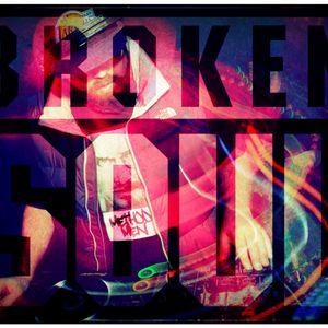 broken soul 2012