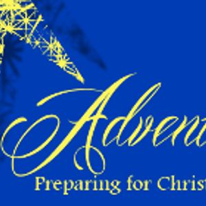 Advent: Preparing for Christmas - Waiting Well