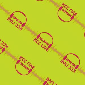Airz Hour - Sunday 17th August 2014 - 99.8FM KCC Live
