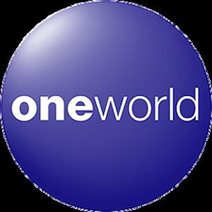 ONE WORLD - Mix by DJ Joe Giucastro 2007